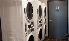 Extend-a-Suites of Columbus - Laundry