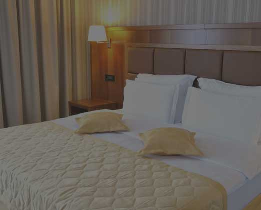 Extend a Suites Specials offers